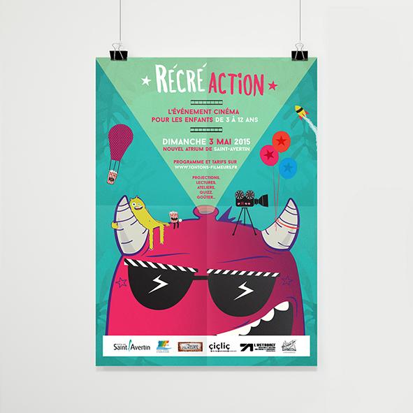flyer, illustration, packaging, plaquettes commerciales, bannière web, site internet, cartes de visite, logotype, graphiste, infographie, devis, Tours, Indre et Loire, identité visuelle, print, édition, affiche, webdesign, dépliants, signalétique,
